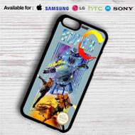 Contra Super C iPhone 4/4S 5 S/C/SE 6/6S Plus 7| Samsung Galaxy S4 S5 S6 S7 NOTE 3 4 5| LG G2 G3 G4| MOTOROLA MOTO X X2 NEXUS 6| SONY Z3 Z4 MINI| HTC ONE X M7 M8 M9 M8 MINI CASE