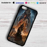 Far Cry Primal iPhone 4/4S 5 S/C/SE 6/6S Plus 7| Samsung Galaxy S4 S5 S6 S7 NOTE 3 4 5| LG G2 G3 G4| MOTOROLA MOTO X X2 NEXUS 6| SONY Z3 Z4 MINI| HTC ONE X M7 M8 M9 M8 MINI CASE
