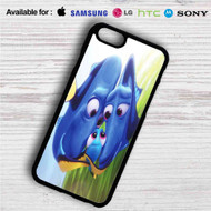 Finding Dory and Baby Dory Family Disney iPhone 4/4S 5 S/C/SE 6/6S Plus 7| Samsung Galaxy S4 S5 S6 S7 NOTE 3 4 5| LG G2 G3 G4| MOTOROLA MOTO X X2 NEXUS 6| SONY Z3 Z4 MINI| HTC ONE X M7 M8 M9 M8 MINI CASE