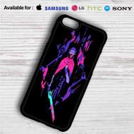 Hyper Light Drifter iPhone 4/4S 5 S/C/SE 6/6S Plus 7| Samsung Galaxy S4 S5 S6 S7 NOTE 3 4 5| LG G2 G3 G4| MOTOROLA MOTO X X2 NEXUS 6| SONY Z3 Z4 MINI| HTC ONE X M7 M8 M9 M8 MINI CASE