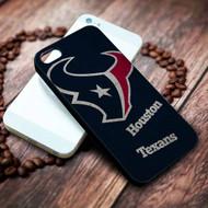 Houston Texans 2 on your case iphone 4 4s 5 5s 5c 6 6plus 7 case / cases