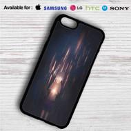Killua Hunter X Hunter iPhone 4/4S 5 S/C/SE 6/6S Plus 7| Samsung Galaxy S4 S5 S6 S7 NOTE 3 4 5| LG G2 G3 G4| MOTOROLA MOTO X X2 NEXUS 6| SONY Z3 Z4 MINI| HTC ONE X M7 M8 M9 M8 MINI CASE