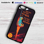 Phineas and Ferb iPhone 4/4S 5 S/C/SE 6/6S Plus 7| Samsung Galaxy S4 S5 S6 S7 NOTE 3 4 5| LG G2 G3 G4| MOTOROLA MOTO X X2 NEXUS 6| SONY Z3 Z4 MINI| HTC ONE X M7 M8 M9 M8 MINI CASE