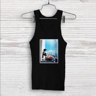 Mirror's Edge Catalyst Custom Men Woman Tank Top T Shirt Shirt
