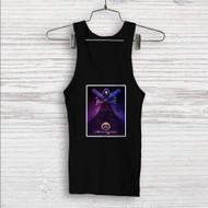 Overwatch Reaper Custom Men Woman Tank Top T Shirt Shirt