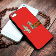 Howard the Duck comic on your case iphone 4 4s 5 5s 5c 6 6plus 7 case / cases