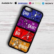 Teenage Mutant Ninja Turtles Characters iPhone 4/4S 5 S/C/SE 6/6S Plus 7| Samsung Galaxy S4 S5 S6 S7 NOTE 3 4 5| LG G2 G3 G4| MOTOROLA MOTO X X2 NEXUS 6| SONY Z3 Z4 MINI| HTC ONE X M7 M8 M9 M8 MINI CASE