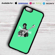 Thundercat iPhone 4/4S 5 S/C/SE 6/6S Plus 7| Samsung Galaxy S4 S5 S6 S7 NOTE 3 4 5| LG G2 G3 G4| MOTOROLA MOTO X X2 NEXUS 6| SONY Z3 Z4 MINI| HTC ONE X M7 M8 M9 M8 MINI CASE