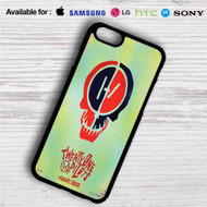 Twenty One Pilot Suicide Squad iPhone 4/4S 5 S/C/SE 6/6S Plus 7| Samsung Galaxy S4 S5 S6 S7 NOTE 3 4 5| LG G2 G3 G4| MOTOROLA MOTO X X2 NEXUS 6| SONY Z3 Z4 MINI| HTC ONE X M7 M8 M9 M8 MINI CASE