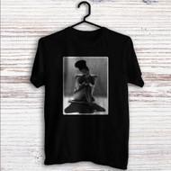 Beyonce Sorry Custom T Shirt Tank Top Men and Woman