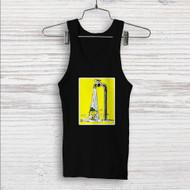 Woodstock The Peanuts Custom Men Woman Tank Top T Shirt Shirt