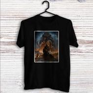 Far Cry Primal Custom T Shirt Tank Top Men and Woman