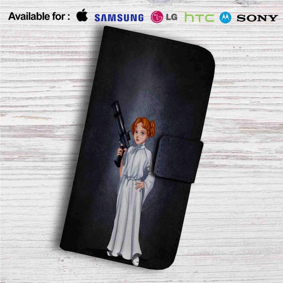 Peter Pan Big Ben Disney iPhone 4/4S 5