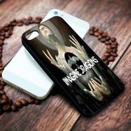 Imagine Dragons on your case iphone 4 4s 5 5s 5c 6 6plus 7 case / cases