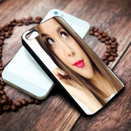 Ingrid Nilsen on your case iphone 4 4s 5 5s 5c 6 6plus 7 case / cases
