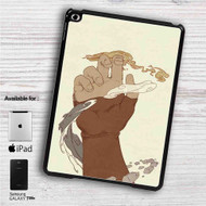 "Avatar The Legend of Korra 1 iPad 2 3 4 iPad Mini 1 2 3 4 iPad Air 1 2 | Samsung Galaxy Tab 10.1"" Tab 2 7"" Tab 3 7"" Tab 3 8"" Tab 4 7"" Case"