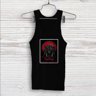 Game of Thrones Star Wars Darth Vader Custom Men Woman Tank Top T Shirt Shirt