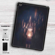 "Killua Hunter X Hunter iPad 2 3 4 iPad Mini 1 2 3 4 iPad Air 1 2 | Samsung Galaxy Tab 10.1"" Tab 2 7"" Tab 3 7"" Tab 3 8"" Tab 4 7"" Case"