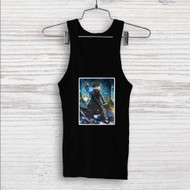 Kirito x Sword Art Online Custom Men Woman Tank Top T Shirt Shirt