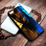 Jason Derulo on your case iphone 4 4s 5 5s 5c 6 6plus 7 case / cases