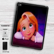 "Tangled Rapunzel Child iPad 2 3 4 iPad Mini 1 2 3 4 iPad Air 1 2 | Samsung Galaxy Tab 10.1"" Tab 2 7"" Tab 3 7"" Tab 3 8"" Tab 4 7"" Case"