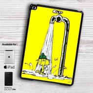 "Woodstock The Peanuts iPad 2 3 4 iPad Mini 1 2 3 4 iPad Air 1 2 | Samsung Galaxy Tab 10.1"" Tab 2 7"" Tab 3 7"" Tab 3 8"" Tab 4 7"" Case"