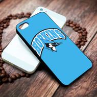 Johns Hopkins University on your case iphone 4 4s 5 5s 5c 6 6plus 7 case / cases