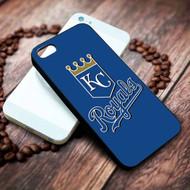 Kansas City Royals 1 on your case iphone 4 4s 5 5s 5c 6 6plus 7 case / cases