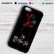 50 Cent No Romeo No Juliet feat Chris Brown iPhone 4/4S 5 S/C/SE 6/6S Plus 7| Samsung Galaxy S4 S5 S6 S7 NOTE 3 4 5| LG G2 G3 G4| MOTOROLA MOTO X X2 NEXUS 6| SONY Z3 Z4 MINI| HTC ONE X M7 M8 M9 M8 MINI CASE