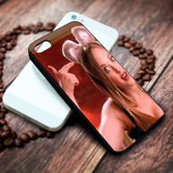 Karen Smith on your case iphone 4 4s 5 5s 5c 6 6plus 7 Samsung Galaxy s3 s4 s5 s6 s7 HTC Case on your case iphone 4 4s 5 5s 5c 6 6plus 7 case / cases