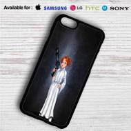 Disney Wendy Peter Pan iPhone 4/4S 5 S/C/SE 6/6S Plus 7| Samsung Galaxy S4 S5 S6 S7 NOTE 3 4 5| LG G2 G3 G4| MOTOROLA MOTO X X2 NEXUS 6| SONY Z3 Z4 MINI| HTC ONE X M7 M8 M9 M8 MINI CASE