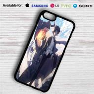 Tai Kamiya Digimon Adventure Tri iPhone 4/4S 5 S/C/SE 6/6S Plus 7| Samsung Galaxy S4 S5 S6 S7 NOTE 3 4 5| LG G2 G3 G4| MOTOROLA MOTO X X2 NEXUS 6| SONY Z3 Z4 MINI| HTC ONE X M7 M8 M9 M8 MINI CASE