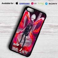 Tokyo Ghoul Kaneki Ken Angry iPhone 4/4S 5 S/C/SE 6/6S Plus 7| Samsung Galaxy S4 S5 S6 S7 NOTE 3 4 5| LG G2 G3 G4| MOTOROLA MOTO X X2 NEXUS 6| SONY Z3 Z4 MINI| HTC ONE X M7 M8 M9 M8 MINI CASE