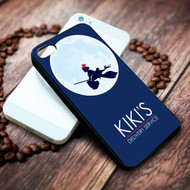 kiki's delivery service on your case iphone 4 4s 5 5s 5c 6 6plus 7 case / cases