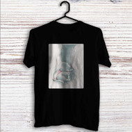 Disney Dumbo Elephant Custom T Shirt Tank Top Men and Woman