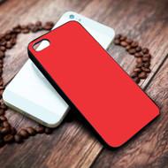 Kingsman The Secret Service copy on your case iphone 4 4s 5 5s 5c 6 6plus 7 case / cases