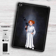 "Disney Wendy Peter Pan iPad 2 3 4 iPad Mini 1 2 3 4 iPad Air 1 2 | Samsung Galaxy Tab 10.1"" Tab 2 7"" Tab 3 7"" Tab 3 8"" Tab 4 7"" Case"