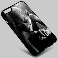 Smeagol Lord Of The Rings Iphone 5 5S 5CCase