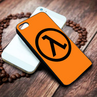 Lambda on your case iphone 4 4s 5 5s 5c 6 6plus 7 case / cases