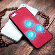 League of Legends Ahri on your case iphone 4 4s 5 5s 5c 6 6plus 7 case / cases