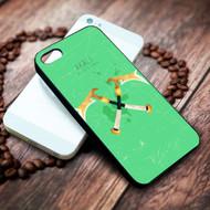 League of Legends Akali on your case iphone 4 4s 5 5s 5c 6 6plus 7 case / cases