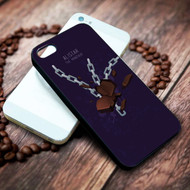 League of Legends Alistar on your case iphone 4 4s 5 5s 5c 6 6plus 7 case / cases