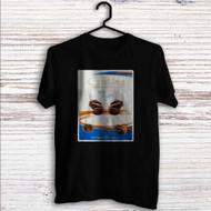 Guylian Chocolate Custom T Shirt Tank Top Men and Woman