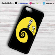 Charlie and Snoopy Skellington iPhone 4/4S 5 S/C/SE 6/6S Plus 7| Samsung Galaxy S4 S5 S6 S7 NOTE 3 4 5| LG G2 G3 G4| MOTOROLA MOTO X X2 NEXUS 6| SONY Z3 Z4 MINI| HTC ONE X M7 M8 M9 M8 MINI CASE
