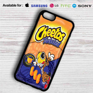 Cheetos Twisted iPhone 4/4S 5 S/C/SE 6/6S Plus 7| Samsung Galaxy S4 S5 S6 S7 NOTE 3 4 5| LG G2 G3 G4| MOTOROLA MOTO X X2 NEXUS 6| SONY Z3 Z4 MINI| HTC ONE X M7 M8 M9 M8 MINI CASE