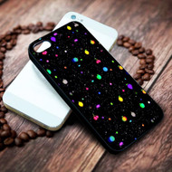 Marina and the Diamonds - Froot on your case iphone 4 4s 5 5s 5c 6 6plus 7 case / cases