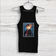 Judy and Nick Cover Models Zootopia Custom Men Woman Tank Top T Shirt Shirt