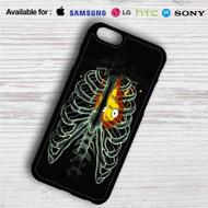 Heart On Fire Howl Moving Castle iPhone 4/4S 5 S/C/SE 6/6S Plus 7| Samsung Galaxy S4 S5 S6 S7 NOTE 3 4 5| LG G2 G3 G4| MOTOROLA MOTO X X2 NEXUS 6| SONY Z3 Z4 MINI| HTC ONE X M7 M8 M9 M8 MINI CASE