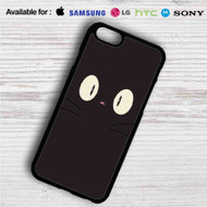 Jiji Face Kiki's Delivery Service iPhone 4/4S 5 S/C/SE 6/6S Plus 7| Samsung Galaxy S4 S5 S6 S7 NOTE 3 4 5| LG G2 G3 G4| MOTOROLA MOTO X X2 NEXUS 6| SONY Z3 Z4 MINI| HTC ONE X M7 M8 M9 M8 MINI CASE