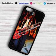 Jimmy Page iPhone 4/4S 5 S/C/SE 6/6S Plus 7| Samsung Galaxy S4 S5 S6 S7 NOTE 3 4 5| LG G2 G3 G4| MOTOROLA MOTO X X2 NEXUS 6| SONY Z3 Z4 MINI| HTC ONE X M7 M8 M9 M8 MINI CASE